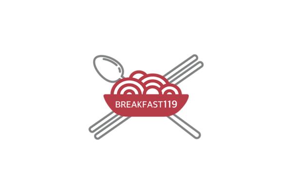 BREAKFAST 119